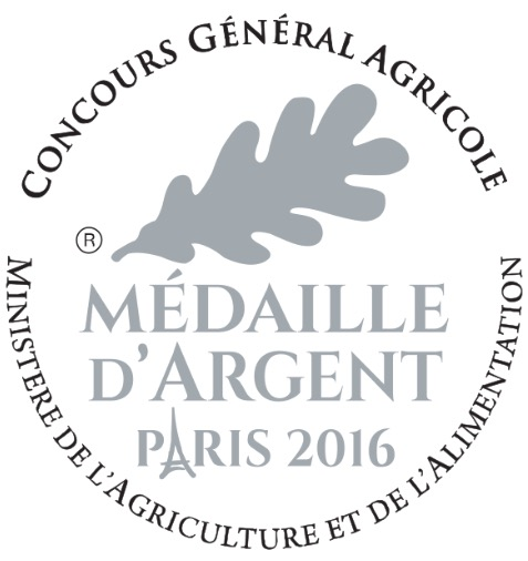 Image result for Concours General Agricole Paris 2016